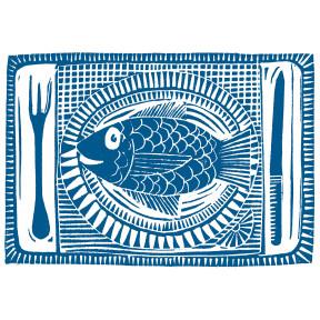 Fish Supper.A3