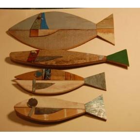 Heathers Fish